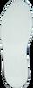 Blaue COPENHAGEN FOOTWEAR Sneaker CPH4  - small