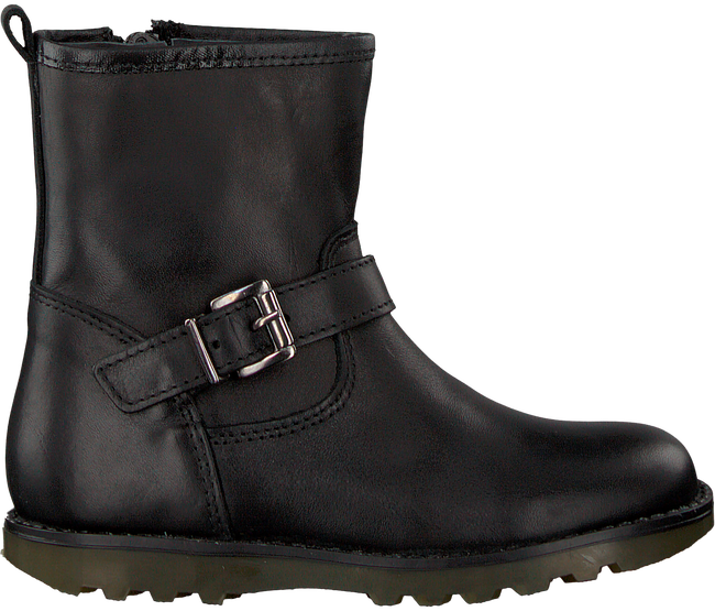 PINOCCHIO Ankle Boots P1691 - large