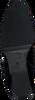 Schwarze MARIPE Stiefeletten 31356  - small