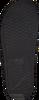 Blaue TOMS Pantolette TRAVAL LITE  - small