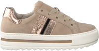 Beige GABOR Sneaker low 495  - medium