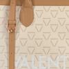 Mehrfarbige/Bunte VALENTINO HANDBAGS Handtasche LIUTO TOTE  - small