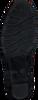 Blaue GABOR Stiefeletten 95.740.16 - small
