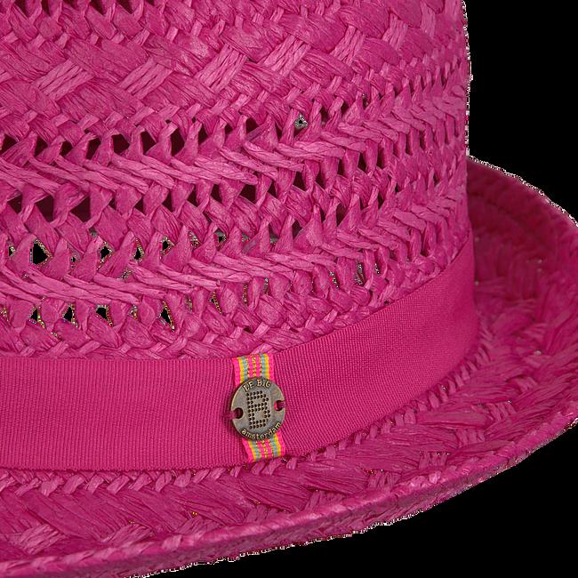 Rosane LE BIG Hut NEDA HAT  - large