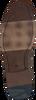 Beige MAZZELTOV Slipper 5401  - small