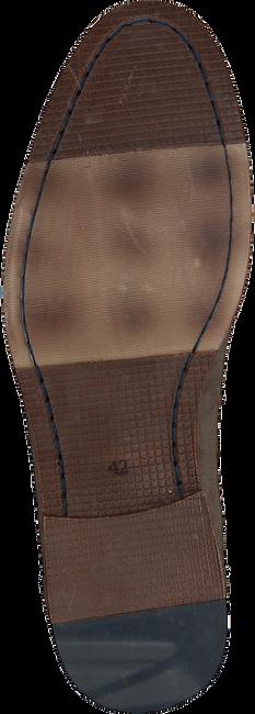 Beige MAZZELTOV Slipper 5401  - large