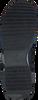 Blaue BLAUER Sneaker low S0QUEEN01/CAM  - small