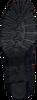 Blaue GABOR Stiefeletten 92.861.86 - small