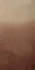 Braune ABOUT ACCESSORIES Schal 402.90.704.0  - small
