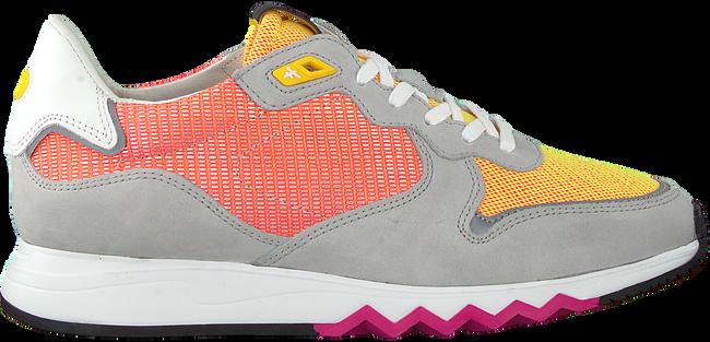 Orangene FLORIS VAN BOMMEL Sneaker low 85302  - large