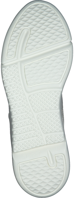 Weiße VERTON Sneaker low J4773SB OMD57  - large