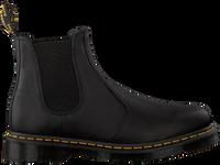 Schwarze DR MARTENS Chelsea Boots 2976  - medium