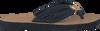 Blaue TOMMY HILFIGER Zehentrenner MONICA 14D3 - small