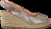 Taupe FRED DE LA BRETONIERE Espadrilles 153010161  - small