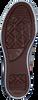 Weiße CONVERSE Sneaker OX CORE D - small