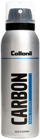 COLLONIL Reinigungsspray ODOR CLEANER  - medium