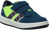 QUICK SNEAKERS MAURISSEN JR VELCRO - small