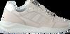 Graue VERTON Sneaker low J5337-OMD60  - small