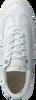 Weiße NUBIKK Sneaker JHAY SURYA  - small