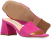 Rosane FABIENNE CHAPOT Mules TED MULE  - small