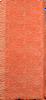 Orangene ABOUT ACCESSORIES Schal 384.23.710.0  - small