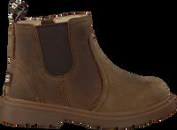 UGG Chelsea Boots T BOLDEN K  - medium