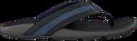 Blue OLUKAI shoe IKOI  - medium