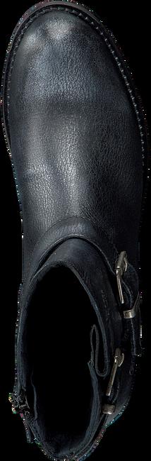Graue GIGA Stiefeletten 9557 - large