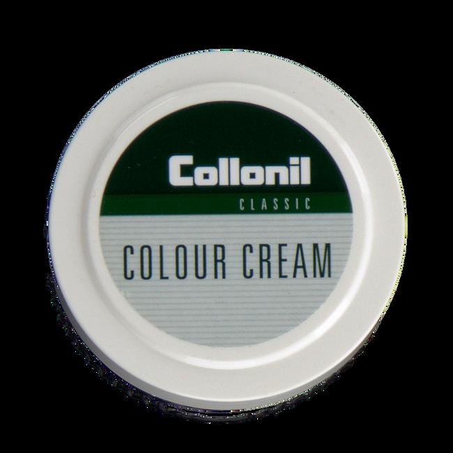 COLLONIL Pflegemittel COLOUR CREAM - large