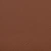 Orangene MATT & NAT Shopper ABBI TOTE  - small