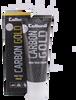 COLLONIL Imprägnierspray CARBON GOLD - small