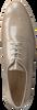 Beige GABOR Slipper 400 - small