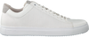 Weiße BLACKSTONE Sneaker RM48  - small