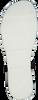 Schwarze MJUS (OMODA) Sandalen 740021 - small