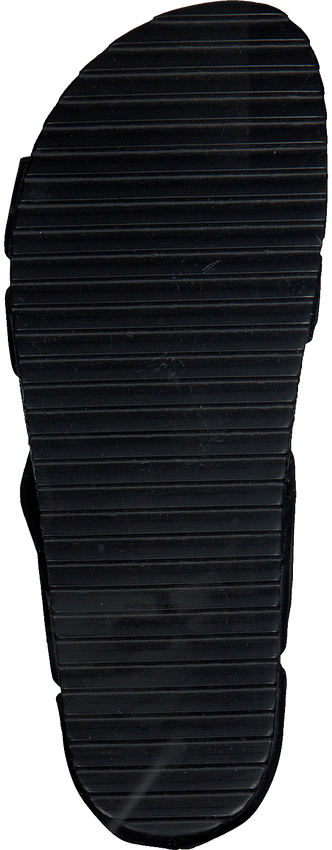 Schwarze CA'SHOTT Sandalen 21250 - larger