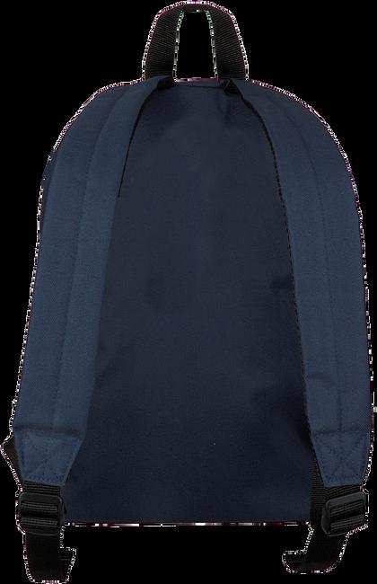 Blaue LYLE & SCOTT Rucksack BACKPACK  - large