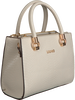 Beige LIU JO Shopper MANH SHOPPING BAG  - small