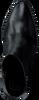 Schwarze MARUTI Stiefeletten ROZA  - small