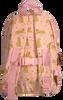 Rosane KIDZROOM Rucksack CUDDLE  - small