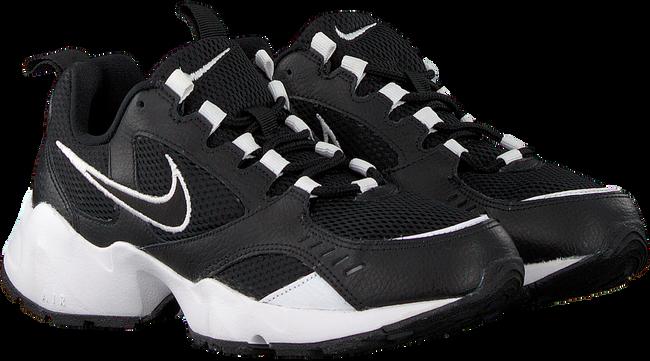 Schwarze NIKE Sneaker low AIR HEIGHTS WMNS  - large