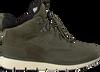 Grüne TIMBERLAND Sneaker high KILLINGTON HIKEE CHUCKKA  - small