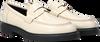 Weiße VAGABOND Loafer ALEX W  - small