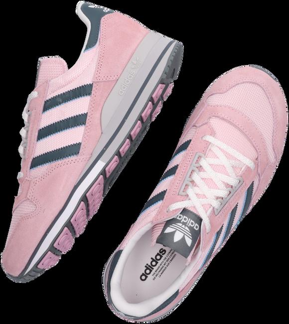 Rosane ADIDAS Sneaker low ZX 500 W  - large