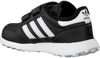 Schwarze ADIDAS Sneaker low FOREST GROVE CF I  - small