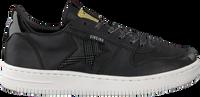 Schwarze VINGINO Sneaker LOTTE LOW  - medium