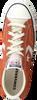 Braune CONVERSE Sneaker low STAR PLAYER OX MEN  - small