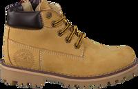 Gelbe TON & TON Ankle Boots MK2636D9I  - medium