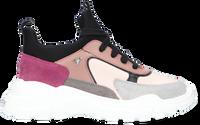 Mehrfarbige/Bunte PATRIZIA PEPE Sneaker low PPJ612  - medium