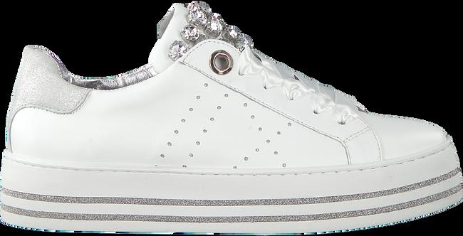 Weiße MARIPE Sneaker 26308 - large