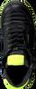 Schwarze VINGINO Sneaker AARON MID - small